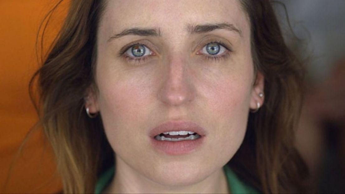 Consumed the Movie: a misinformed anti-GMOthriller