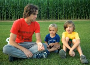 05_jeremy and boys cornfield