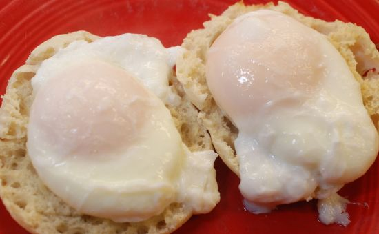 poached-in-pan