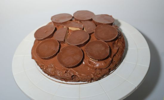 add-reeses