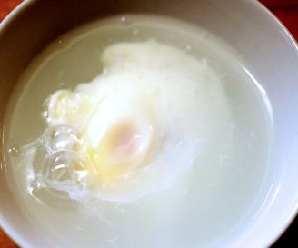poached-in-bowl