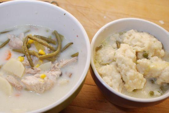 stew-and-dumplings