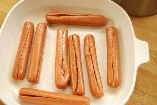split-weenies