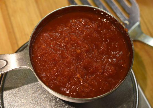 7 oz tomaotes
