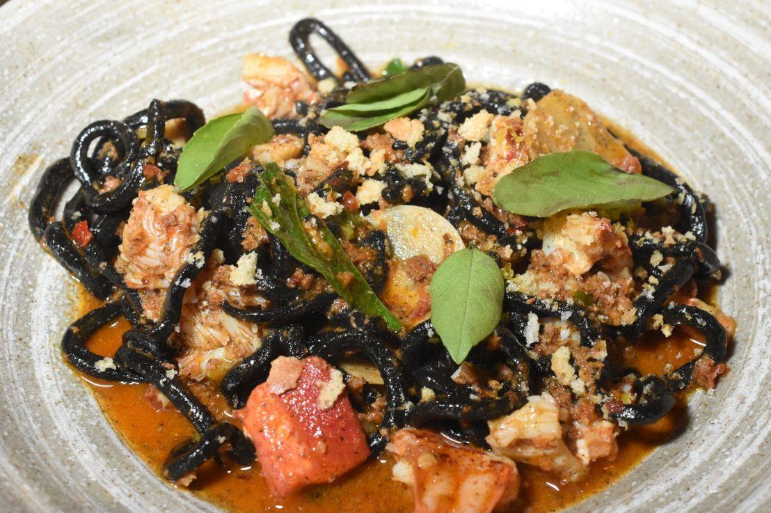 American Seasons: classy cooking, friendlyenvironment