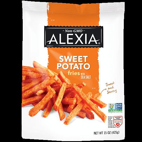 sweet-potato-fries-with-sea-56276