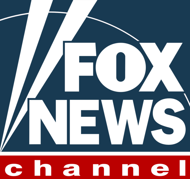 I watched Fox News for a week