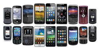 No, cell phones do not causecancer!