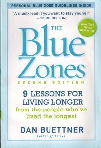 bluezones