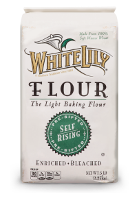 flour-bleached-self-rising