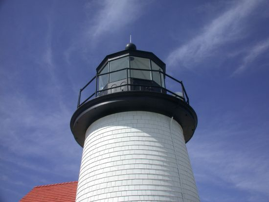 coolpx lighthouse
