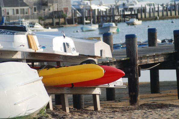 d80 boats