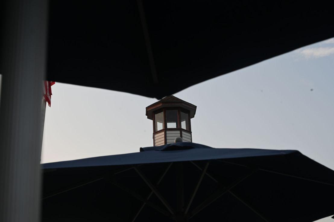 Revisiting Sono Seaport