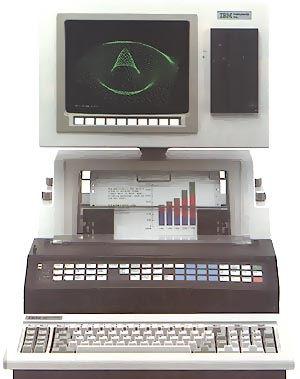 IBM_ICS_System_2